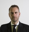 Speaker: Richard Cope Senior Consultant, Mintel