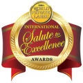 PLMA's International Salute to Excellence Awards